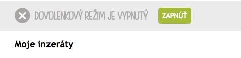 Dovolenkovy_rezim copy