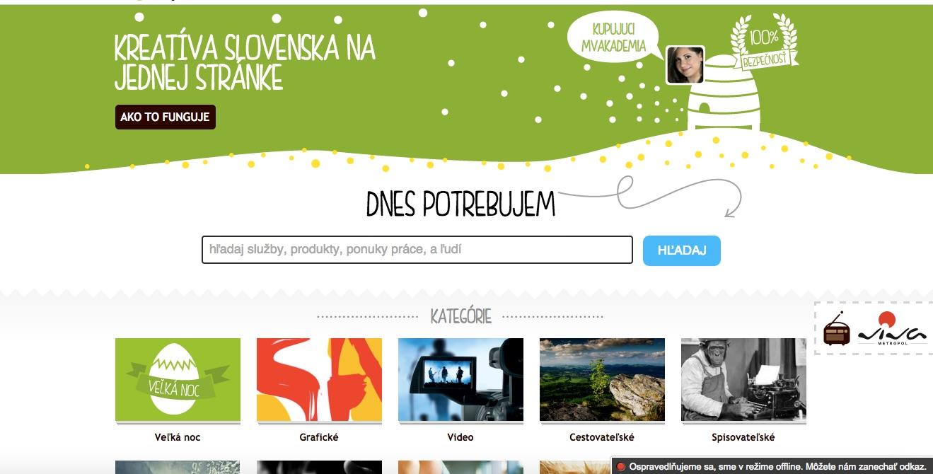 Jaspravim_verzia_old_prtsc copy