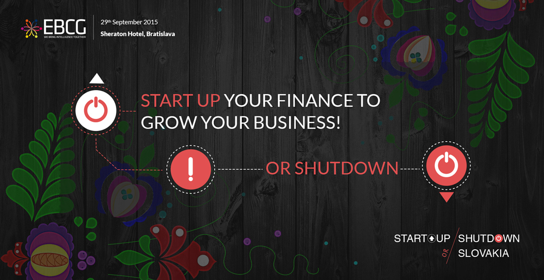 StartupShutdownSlovakia_poster-newlogo-0.1