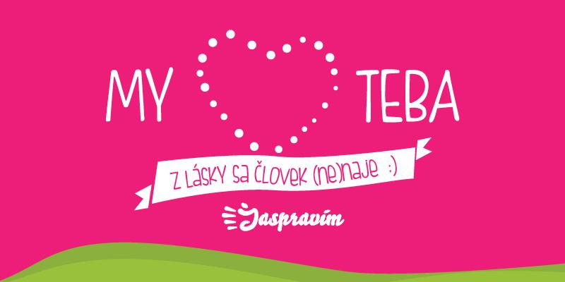 banner-valentin