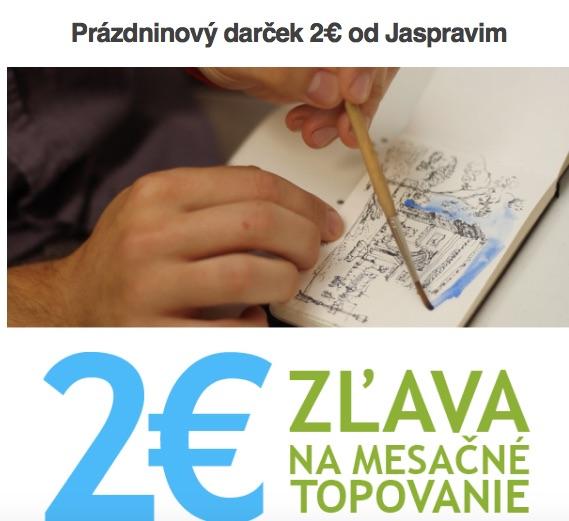 prazdninovy_darcek_newsle copy 2