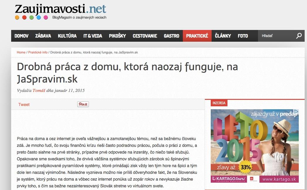 zaujimavosti_net_PR2015 copy