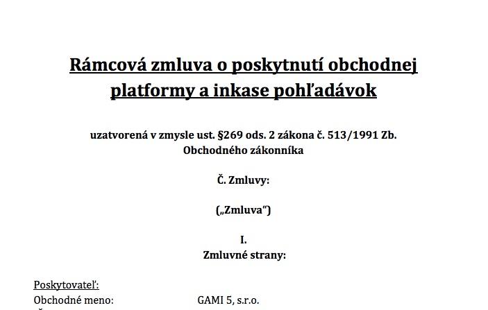 ramcova_zmluva-copy