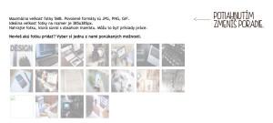 zmeny_fotky-copy