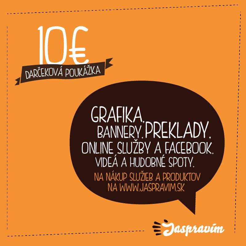 darcekova-poukazka-10