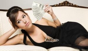 do-you-need-money-to-get-women-2-300x174