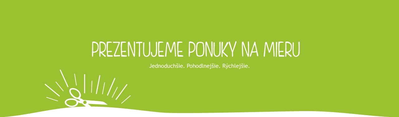 emailB-velky_ponuka_na_mieru