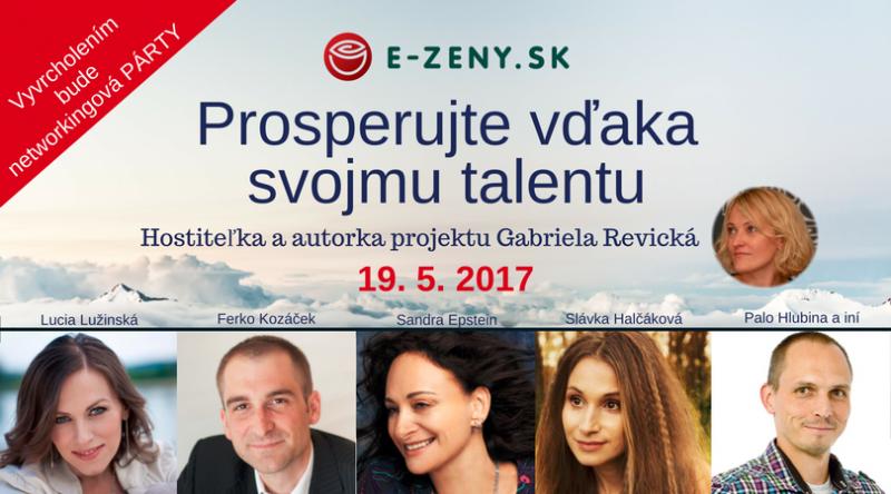 konferencia-prosperujte-vdaka-talentu---gabi-revicka--slavka-halcakova--sandra-epstein-