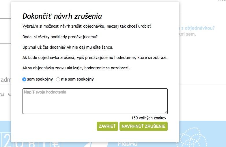 navrhnut_zrusenie-copy