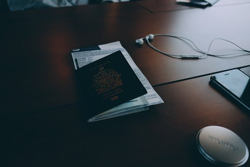 passport-2606782__340